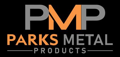 Parks-Metal-Logo-final
